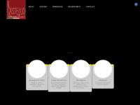 il-castello.nl