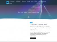 lrssolutions.nl