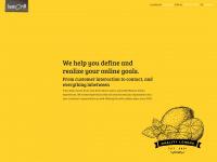 lemon8.nl