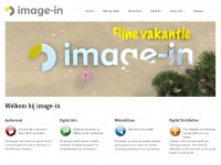 IMAGE-IN | Creatief communicatiebureau