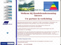 imceco.nl