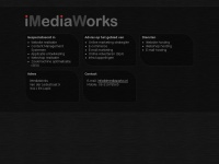 imediaworks.nl
