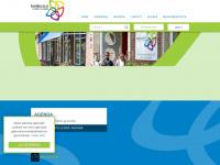 imeldaschool.nl