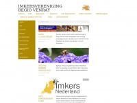 imkers-venray.nl