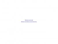 imkerpedia.nl