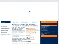 impactsign.nl