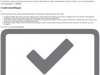 impact-ontwikkeling.nl