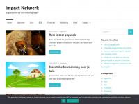 impactnetwerk.nl