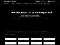 import-autos.nl