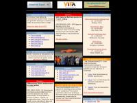 www.importenexport.nl de site voor import en export links