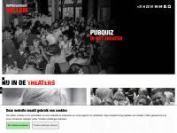 impresariaatwillem.nl
