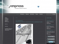 impressav.nl