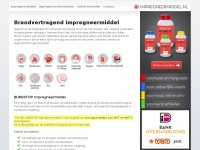 impregneermiddel.nl