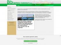 Impregtuinhout.nl - Impreg Tuinhout, tuinhout, tuinhoutproducten, bangkirai, geïmpregneerde tuinhuisjes