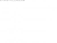 improdes.nl