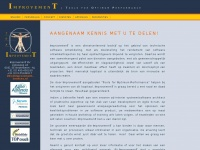 Improvement-services.nl - Scrum Training | Agile Certificering, Coaching en Implementatie