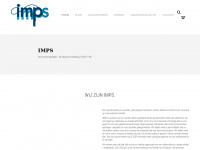 imps-art.nl