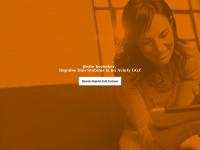 impulse-info.com