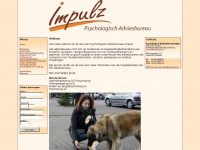 impulzpa.nl