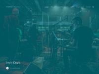 imrekruis.nl