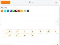 cursus-wijzer.com