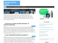 inboedelverzekering-actueel.nl