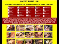 Incest Films Incestplaatjes Incestvideos Incestfilms