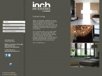 inchinteriors.nl