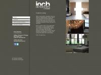 inchinteriors.nl