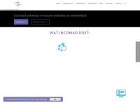 incomad.nl
