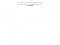 verreck.nl