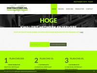 inetactief.nl
