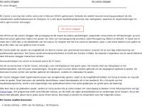 Indianen in Brazilië