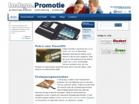 indigo-promotie.nl