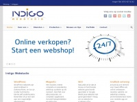 indigowebstudio.nl