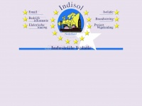 indisol.nl