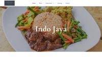indojaya.nl