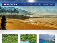 Indonesie Vakantie Informatie, rondreizen, reistips, hoogtepunten, kaart, weer, cultuur, nieuws, groepsreizen, geschiedenis, rondreis, vakanties