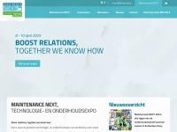 Maintenancenext.nl
