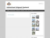 industrieelerfgoedzeeland.nl