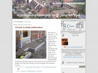 inekeschimmelpenningh.nl