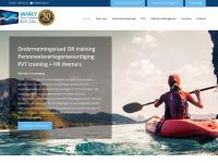 infacy.nl