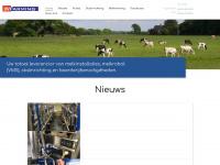 infarming.nl