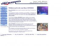 inferno-online.nl