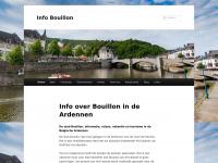 info-bouillon.nl