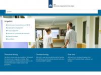 sbv-z.nl