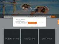 valk.com