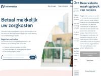 infomedics.nl