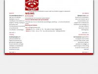 circusinamsterdam.nl
