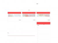 desteppe.com